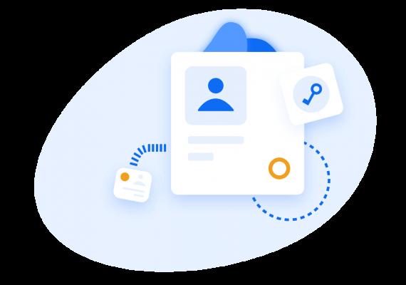 مدیریت دسترسی به API