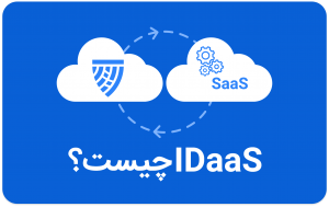 what is IDaaS